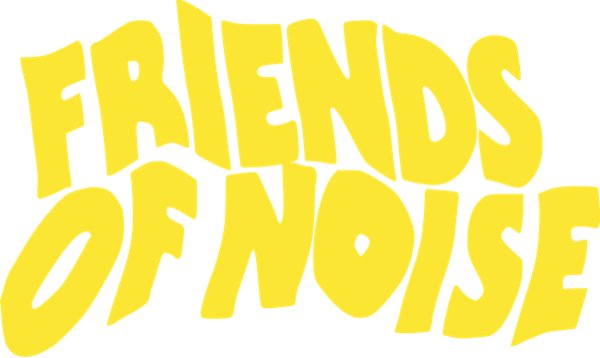 Friends Of Noise