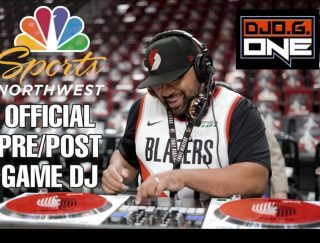 There are just some calls you don't want to miss! This is one of them. @djogone has a streaming show called In These Streets where he's showcasing the hypest music videos. We are so humbled that he asked us to put the call out to our all ages community for submissions. If you have some music videos of your best tracks send us a DM and we'll give you the deets on getting a shot to be on his show. 🎥➕🎶=🔥🔥 #allagesalways #pdxmusic #teenmusic #portlandoregon #youthinaction #allagesallstages